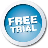 Click HERE for a FREE trial of our risk intelligence subscription