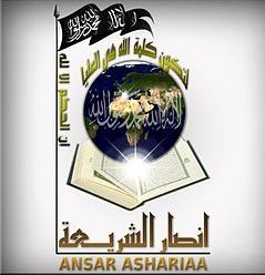 Ansar al-Sharia in Tunisia has recently threatened the government.