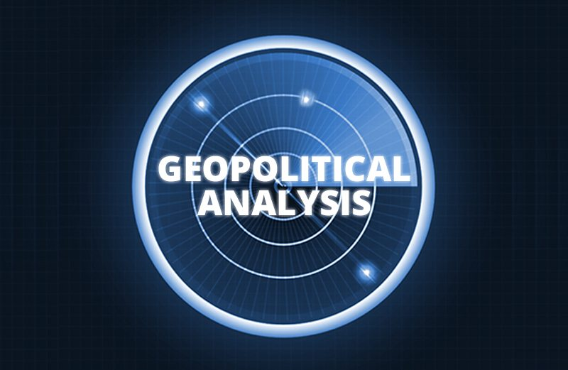 geopolitical analysis