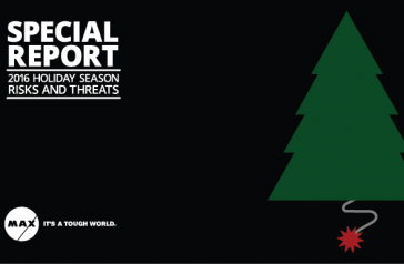 HOLIDAY SEASON 2016 RISKS AND THREATS_image linkedin-01