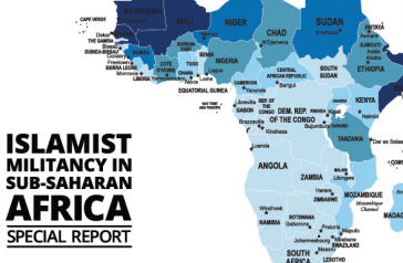 Islamist militancy in sub-saharan africa_Linkedin content image-01