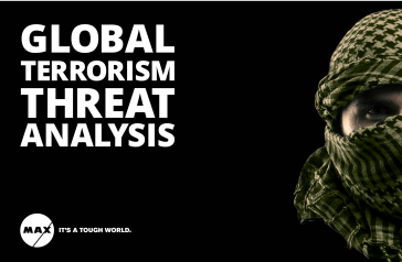 Global Terrorism threat analysis_Resource center image_landscape-01 (1)