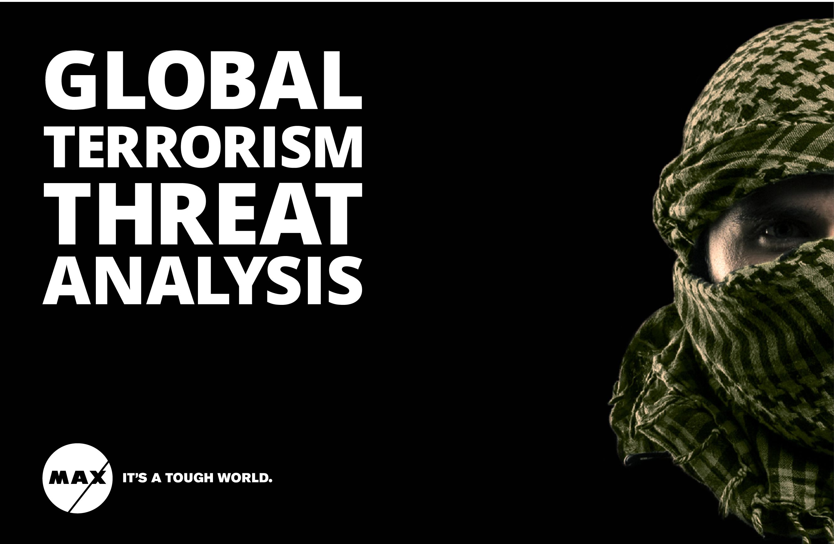 an analysis of the terrorism and the media This report examines how al-qaeda, its affiliates and other terrorist organizations have moved their online presence to youtube, twitter, facebook, instagram and.