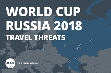 MAX - Travel threats World Cup Russia 2018_Resource center image_landscape