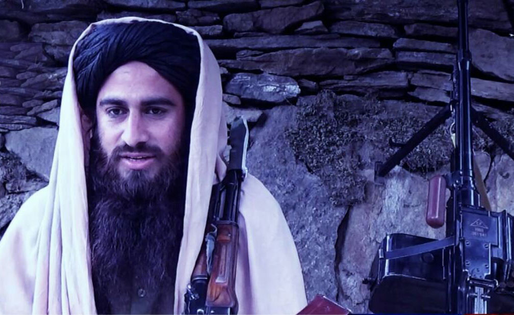 As the HuA splinter group continues its expansion, it has come into conflict with the TTP, its former parent organization: TTP's operative involved in the Mastung attack, which was also claimed by HuA