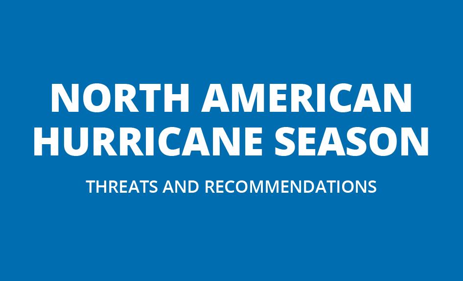 MAX - North American Hurricane Season_Blog-02 (002)