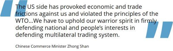 Zhong-Shan-Quote
