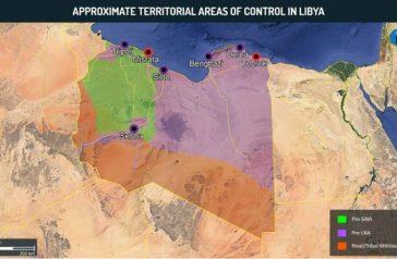 TerritorialControlMap-600x362