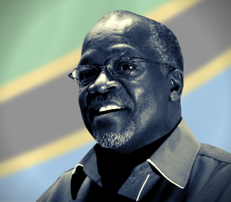 Death of President Magufuli likely to result in fraught transition process, renewal of power struggle within ruling CCM party - Tanzania Analysis