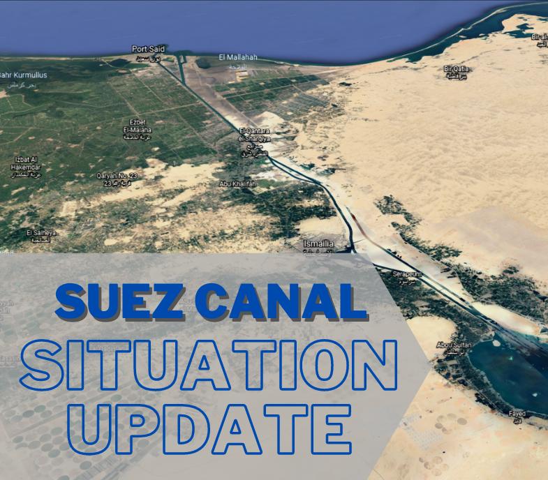 Suez-Canal-Situation-Update