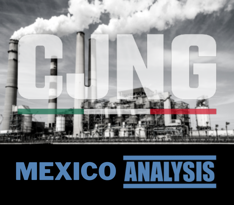 Cartel Threats to Business and Travel: El Bajio's industrial development attracts the CJNG - Mexico Analysis
