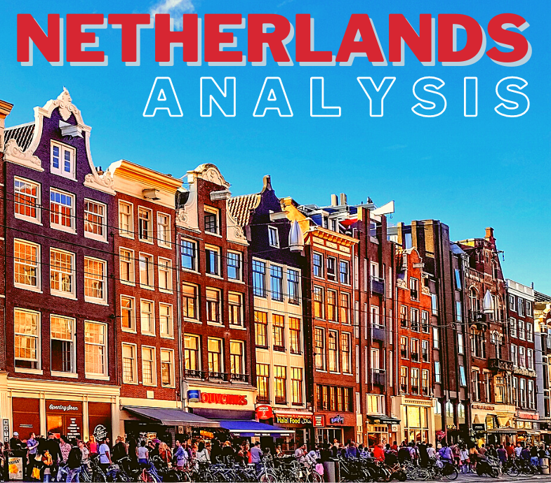 Netherlands Analysis